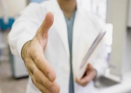 Как выбрать дерматологическую клинику