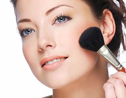 Советы для быстрого и простого макияжа