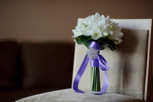 Подготовка и организация свадебного торжества