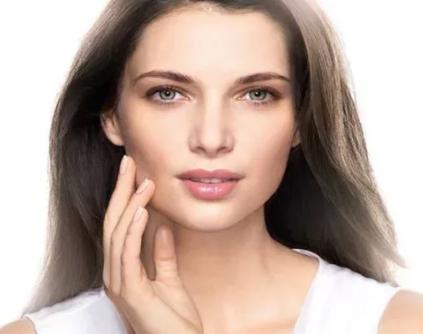 Основные этапы очищения кожи
