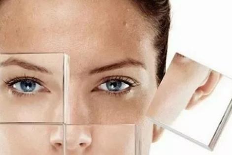 Секреты ухода за проблемной кожей