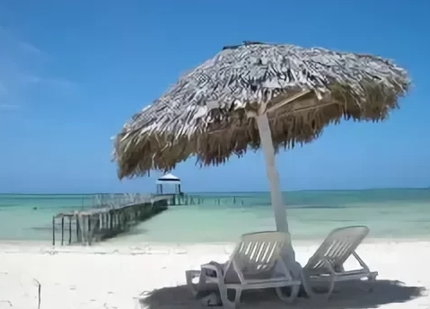 Отдых на Кубе. Природа и экскурсии