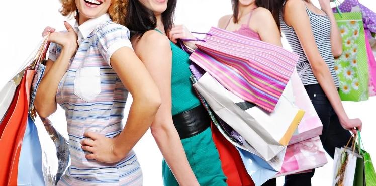 Дешевая Женская Одежда Через Интернет Доставка