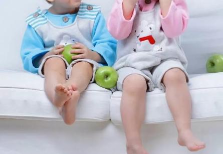 Детское лето начинается с одежды