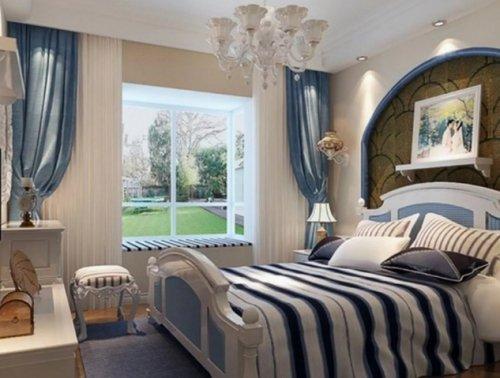 Красота греческого стиля в интерьере – залог идеальной квартиры