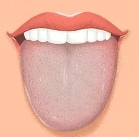 А покажите ваш язык!