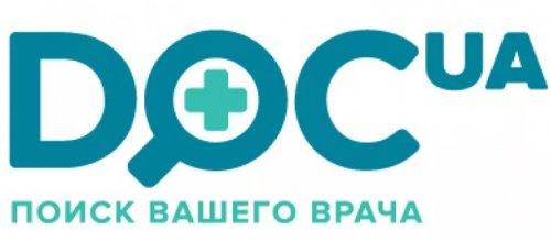 Медицинский портал doc.ua - что на нем есть?