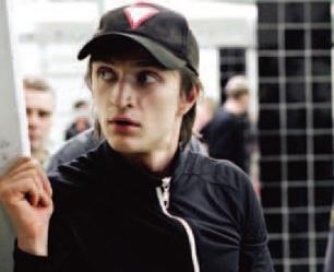 Изображая жертву фильм 2006
