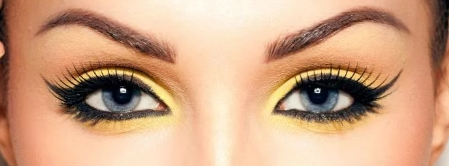 Эксперты говорят: главные правила в макияже глаз