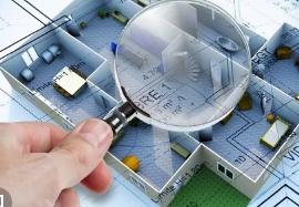 Организации по независимой экспертизе в строительстве: как выбрать правильно?
