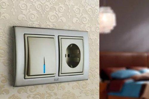 Как правильно выбирать выключатели?