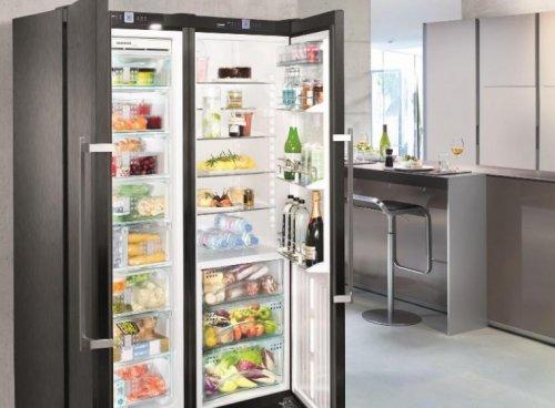 Холодильники - как выбрать