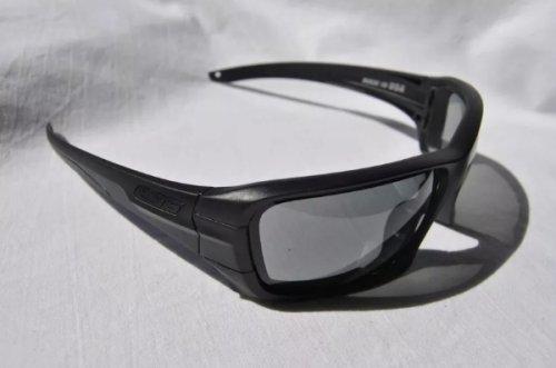 Защитные очки ESS Rollbar