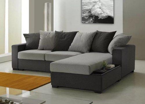 Как правильно выбрать мебель: критерии, особенности
