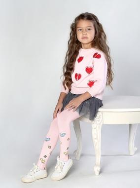 Магазин распродаж детской одежды, преимущества интернет-шопинга