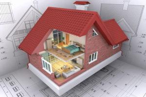 Что нужно знать о дизайн-проекте квартиры?