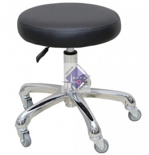 Купить стул мастера