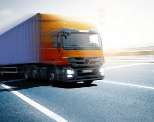 Где заказать качественную перевозку грузов