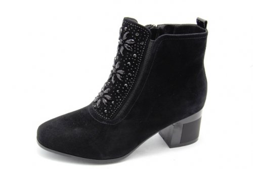 Женская обувь BATTINE