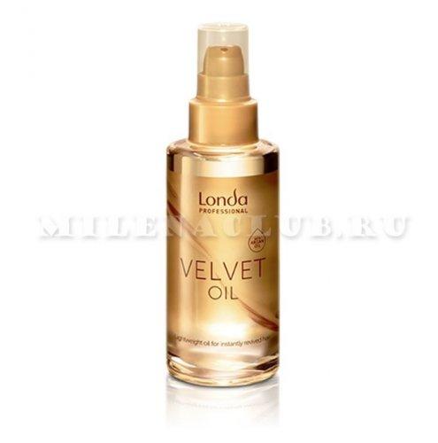 Как подобрать масло для волос