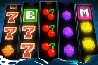 Как быстро пополнять депозит для игры в Спин Сити игровые автоматы?