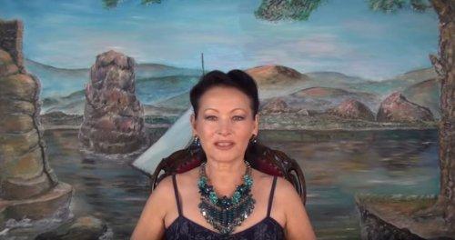 Биолифтинг и глубокий массаж живота от Гроссманн Галины